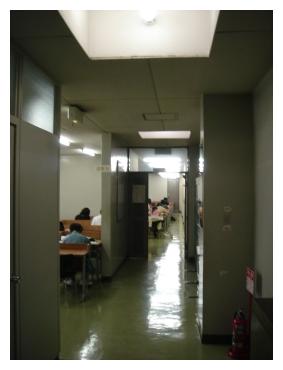 岡崎市 図書館 閲覧室