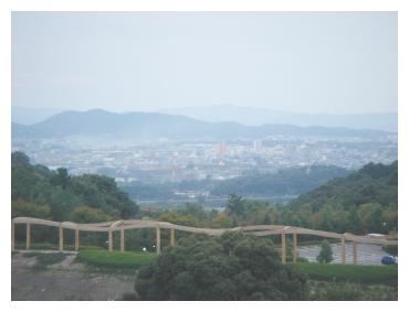 岡崎 中央総合公園